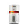 355-004-termotanque-electrico-de-colgar-Saiar-thumb-500x500