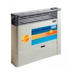 calefactor-emege-tiro-balanceado-5400-kcal-euro-2155-multiga-558411-MLA20554168279_012016-F