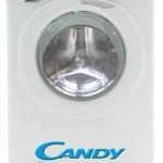 lavarropas Candy 10653 d12