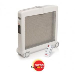 radiador liliana 720