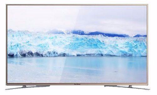 fd5df6f75b9df LED 49 KENBROWN Smart TV » TV LED »   Electrodomesticos Sciocco SRL