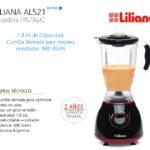 liliana-al521