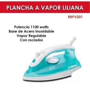 plancha-vapor-liliana-rrpv201-lizzy_iZ814004411XvZgrandeXpZ2XfZ156187794-698539529-2XsZ156187794xIM